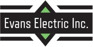Evans Electric Inc